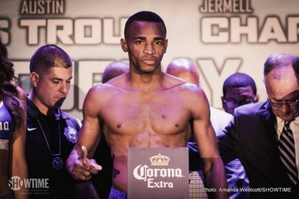 1-weigh in-0012 - Erislandy Lara