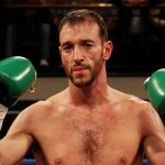 Enzo Maccarinelli - Enzo Maccarinelli will now challenge Dmytro Kucher for the Vacant EBU European Cruiserweight title at Bethnal Green's York Hall on June 10th, exclusively live on BoxNation. Maccarinelli, a former holder of the European crown, replaces the Derby-based Jamaican Ovill McKenzie who withdraws through injury.