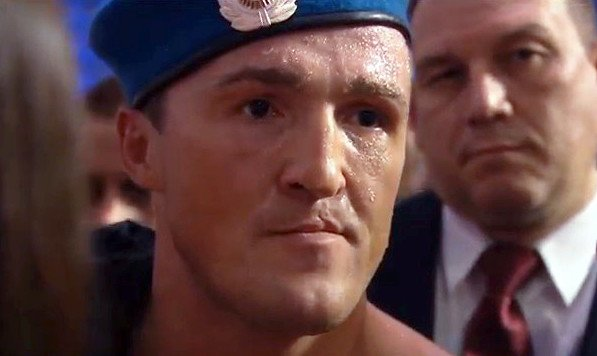 Denis Lebedev Boxing News Boxing Results