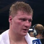 Alexander Povetkin - A purse offer was held today in New York for the WBC heavyweight interim championship bout between Alexander Povetkin and Bermane Stiverne. The winning promoter was World of Boxing with a bid of $3,165,000 dollars.