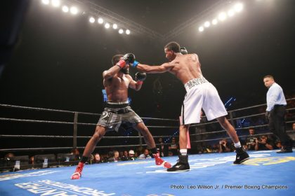 1-Barthelemy vs. Bey_Fight_Leo Wilson Jr. _ Premier Boxing Champions15