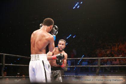 1-Barthelemy vs. Bey_Fight_Leo Wilson Jr. _ Premier Boxing Champions5