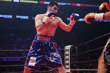 1-Beterbiev vs Maderna_Fight_Dave Nadkarni _ Premier Boxing Champions4