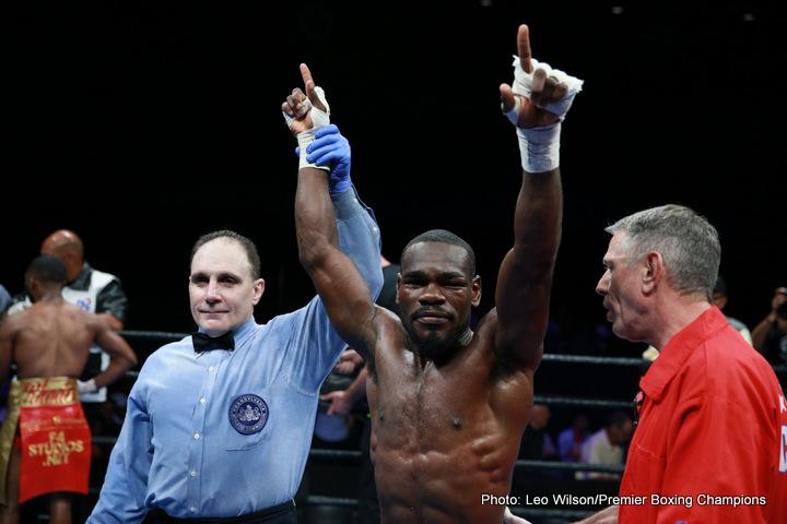 1-Cherry vs. Rhodes_Fight_Leo Wilson _ Premier Boxing Champions