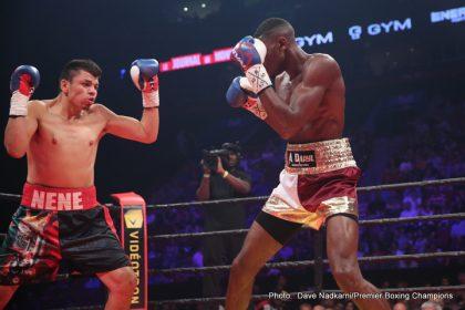1-Clark vs Ortega_Fight_Dave Nadkarni _ Premier Boxing Champions3