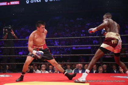 1-Clark vs Ortega_Fight_Dave Nadkarni _ Premier Boxing Champions9
