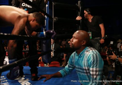 Barthelemy defeats Bey