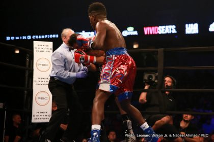 1-Erickson Lubin vs. Daniel Sandoval_Fight_Nabeel Ahmad _ Premier Boxing Champions1