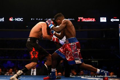1-Erickson Lubin vs. Daniel Sandoval_Fight_Nabeel Ahmad _ Premier Boxing Champions8