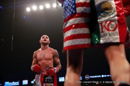 1-Hugo Centeno Jr. vs. Daniel Sandoval_Fight_Nabeel Ahmad  _ Premier Boxing Champions1