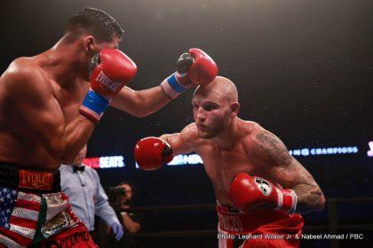 1-Hugo Centeno Jr. vs. Daniel Sandoval_Fight_Nabeel Ahmad  _ Premier Boxing Champions3