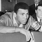 Muhammad Ali IS The Greatest Heavyweight Ever And The Years He Was Forced To Stop Fighting Prove It