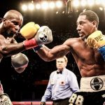 "Jack Culcay - On Saturday night, November 5, 2016, twenty-eight year old professional boxer Demetrius ""Boo Boo"" Andrade (Providence, Rhode Island/Pro record: 23-0-0, with 16 KOs) plans to win his second world title at the MBS Arena in Potsdam, Germany against WBA World Super Welterweight Champion, Jack ""Golden Jack"" Culcay (Germany by way of Ecuador/ pro record: 22-1-0, with 11 KOs). Andrade-Culcay is scheduled for twelve rounds on the fight card promoted by Sauerland Events, A-Team Promotions, Banner Promotions, and Star Boxing, with television to be determined. Andrade is a former WBO world champion in the light middleweight division. He last fought on June 11, 2016, when he defeated Willie Nelson by TKO on SHOWTIME."