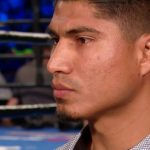 Elio Rojas - BROOKLYN (June 28, 2016)—Undefeated former two-division world champion Mikey Garcia will return to the ring after a two-and-a-half-year layoff on Saturday, July 30 on an exciting night of boxing on SHOWTIME and SHOWTIME EXTREME that is one of the strongest cards ever assembled at Barclays Center in Brooklyn.