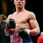 """Luis Rosa Jr. - MASHANTUCKET, CT (June 22, 2016) - Undefeated world-rated junior featherweight prospect Luis """"KO King"""" Rosa Jr. takes on former world title challenger Luis """"Barcelo"""" Hinojosa in the eight-round main event Thursday night, June 30, in Premier Ballroom at Foxwoods Resort Casino in Mashantucket, Connecticut."""