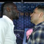 Chris Arreola, Deontay Wilder - Some fans have complained about Deontay Wilder's next defence, a voluntary that was allowed him by the WBC in light of what happened with the Alexander Povetkin fight that was set for May. Unbeaten 36-0(35) puncher Wilder will, as fans know, face veteran, former two-time world heavyweight title challenger Chris Arreola in Alabama on July 16. Though the fight is, at the very least, a good match-up; especially given the relatively short amount of time all concerned had to put Wilder's next fight together, some fans have moaned.