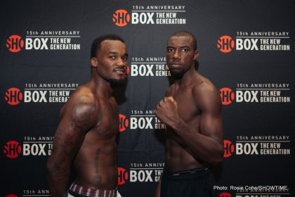 1-09_Odom_vs_Jackson_WeighIn_July22nd