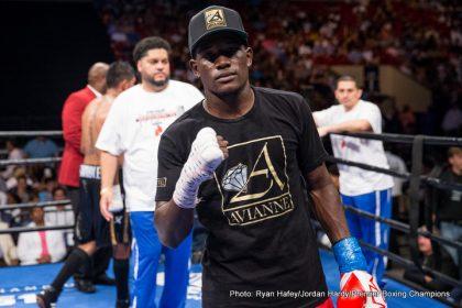 1-Erickson Lubin vs Ivan Montero - July 16_ 2016_Fight_Jordan Hardy _ Premier Boxing Champions (5)