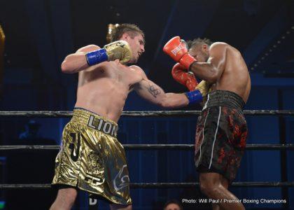 1-Ievgen Khytrov vs Paul Mendez - July 21_ 2016_07_21_2016_Fight_Will Paul _ Premier Boxing Champions6