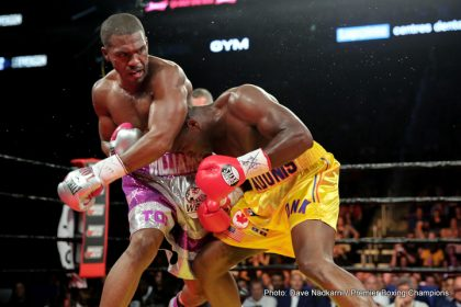 1-Stevenson vs Williams Jr._07_29_2016_Fight_Dave Nadkarni _ Premier Boxing Champions12