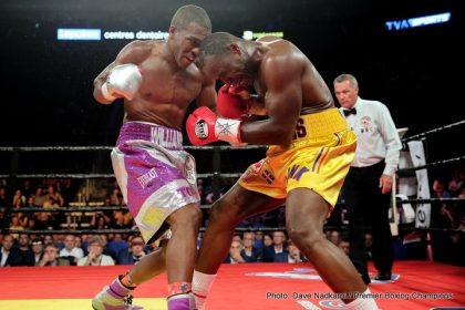 1-Stevenson vs Williams Jr._07_29_2016_Fight_Dave Nadkarni _ Premier Boxing Champions13