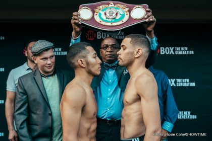 1-17_Nieves_vs_Santiago_WeighIn_Shobox_August19th