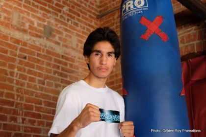 1-DSCF5497_Pablo Rubio