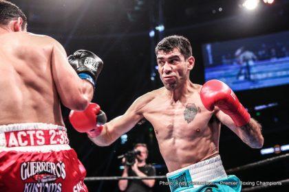 1-Guerrero vs Peralta_08_27_2016_Fight_Andy Samuelson _ Premier Boxing Champions11