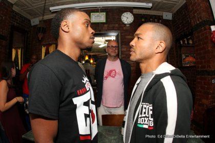 1-Spence-Bundu Final Press Conference_08_21_2016_Presser_Ed Diller _ DiBella Entertainment _ Premier Boxing Champions (1)