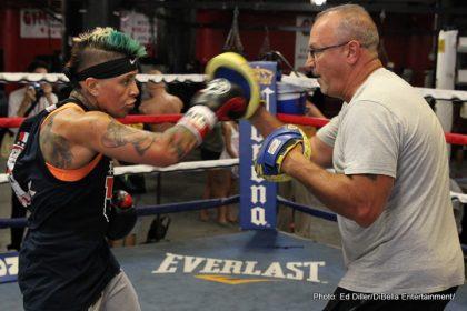 1-Undercard Open Workouts_08_21_2016_Workout_Ed Diller _ DiBella Entertainment _ Premier Boxing Champions (2)