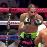 "Antonio Margarito - Mexican warrior Antonio Margarito is now 2-0 into his latest comeback - a comeback the 38-year-old launched even though his eyesight may be in clear and present danger as a result - and he is now looking and calling for a big fight. On Saturday, Margarito scored a decent enough points win over Ramon Alvarez, registering a knockdown along the way to his 10-round split decision victory. The fight took place at super-welterweight, with former world champ ""Tony"" picking up a WBO bauble along with the win. But the really disturbing news came in the form of what Margarito, 40-8(27) called for after his latest win: a fight with the primed and peaking Saul ""Canelo"" Alvarez."