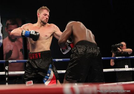 Kalajdzic stops Peterkin; Lippe-Morrison, Baranchyk, Golub  victorious