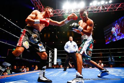 1-lr_mp-fight-night-press-shots-trappfotos-09162016-6956