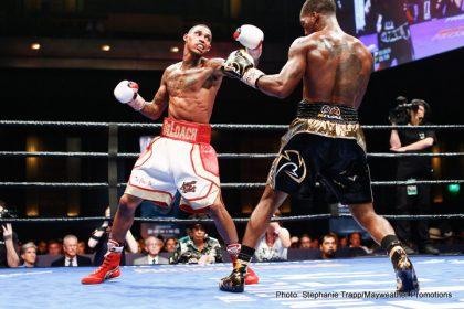 1-lr_mp-fight-night-press-shots-trappfotos-09162016-7892
