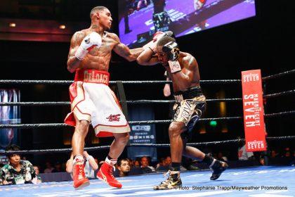 1-lr_mp-fight-night-press-shots-trappfotos-09162016-7920
