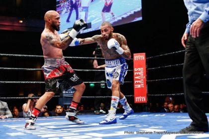 1-lr_mp-fight-night-press-shots-trappfotos-09162016-8657