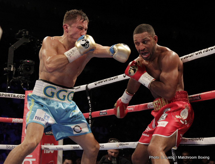 1-o2arena-golovkin-brook-54