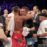 """Gennady """"GGG"""" Golovkin - Who next for middleweight ruler Gennady Golovkin? Unfortunately, it won't be the man, the opponent, we all want it to be, as Mexican superstar Saul Canelo Alvarez insists he needs time to fully develop into a fully-fledged 160-pounder and as a result this particular super-fight will not happen until next September at the earliest (if ever!). So GGG will look to stay active against the best available opposition."""