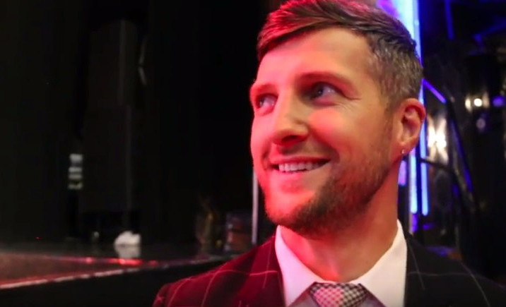 Carl Froch hot on Dmitry Bivol, admits he wouldn't have liked to have stood in front of him