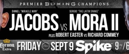 Jacobs – Mora quotes