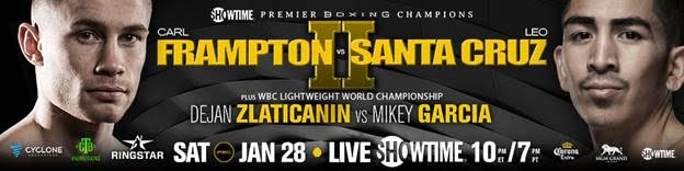 Image result for frampton vs santa cruz 2