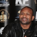 Roy Jones Jr. - One of the greatest careers in ring history will come to close this Thursday night, when the legendary Roy Jones Junior competes in his final bout as a professional boxer.