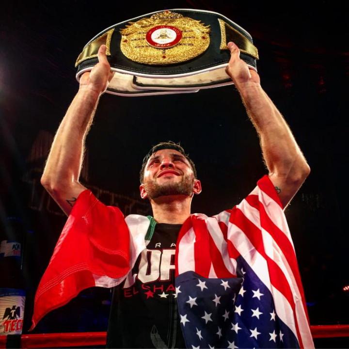 Results: Abraham Lopez Decisions Sergio Lopez