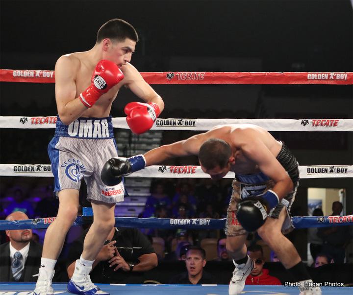 Takashi Miura Boxing News Boxing Results