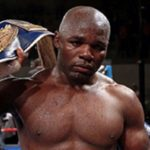 Carlos Takam - On Sunday (January 29) in Macao, China on a card topped by an IBF super-flyweight title defence by Jerwin Anacjas who scored an 8th-round corner retirement (shoulder injury) victory over Jose Rodriguez, heavyweight contender Carlos Takam scored a sensational KO win.