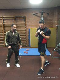 Mairis Briedis Marco Huck Boxing News