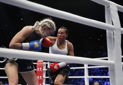 Results: Braekhus decisions Svensson
