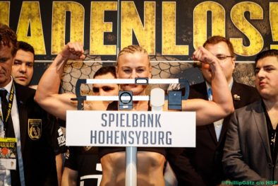Mairis Briedis Marco Huck Tony Bellew Boxing News