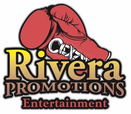 Jose Rivera Boxing News