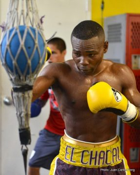 Andre Ward Guillermo Rigondeaux Moises Chucky Flores Sergey Kovalev Boxing News